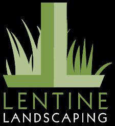 Lentine Landscaping Stoneham, MA
